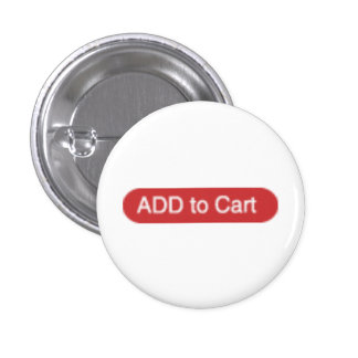 ADD to Cart novelty Pin