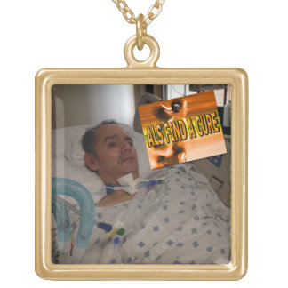 Add ur Loved one Photo Necklace