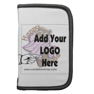 Add Your Company LOGO as Client or Employee Gifts Planner