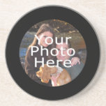 Add your Digital Photo to this Coaster