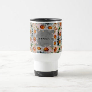 add your foto mug