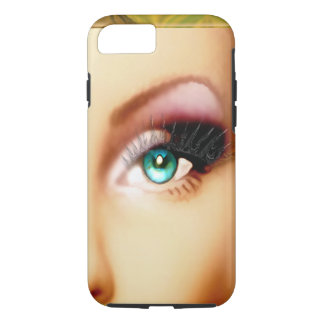 ADD YOUR IMAGE HERE iPhone 7 CASE