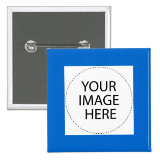 Add Your Image or Text Here Button