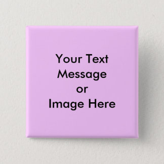 Add Your Image or Text Here - Cust... - Customized Button