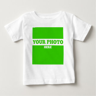 Add Your Image Tshirts
