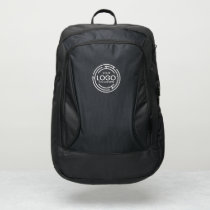 Add Your Logo | Business Professional Promotional Port Authority® Backpack