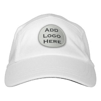 Add Your Logo Corporate Gift Headsweats Hat