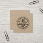 """Add Your Logo 