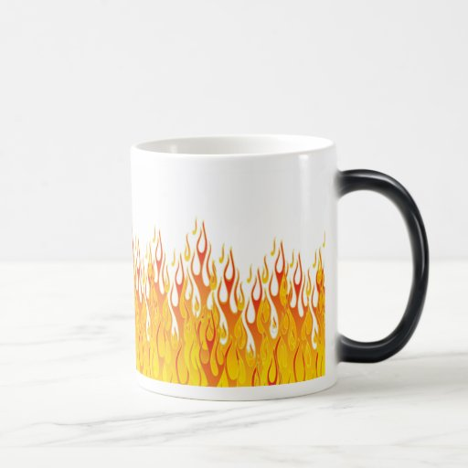 Add Your Name Here Mug