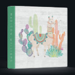 """Add Your Name 