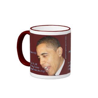 """""""ADD YOUR NAME"""" on this Mug"""