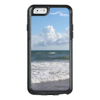 Add Your Own Beautiful Beach Pic Instead of Mine OtterBox iPhone 6/6s Case