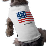 Add your own caption dog clothes