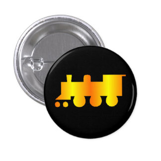 ADD YOUR OWN IDEA 1 INCH ROUND BUTTON