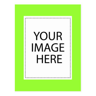 Add Your Own Image Or Text - Custo... - Customized Postcard