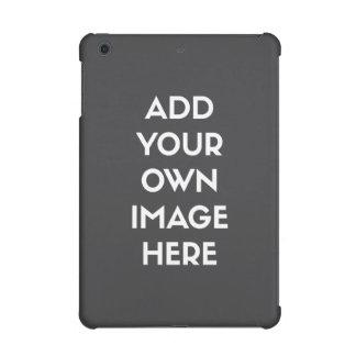 Add Your Own Image/Photo iPad Mini Case