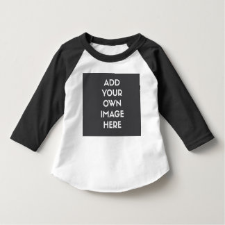 Add Your Own Image/Photo Tee Shirts