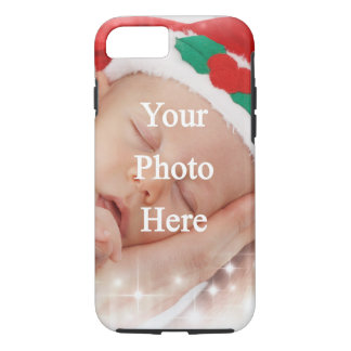 Add your own photo iPhone 8/7 case