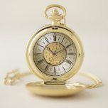 """ADD YOUR OWN PHOTO OR TEXT POCKET WATCH<br><div class=""""desc"""">ADD YOUR OWN PHPTO OR TEXT</div>"""