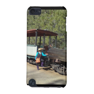 Add your own photo Speck Case