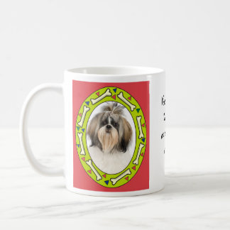 ADD YOUR OWN PHOTO & TEXT MUGS
