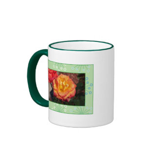 Add your own Pictures Mug