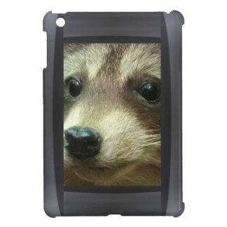 Add your photo iPad mini case