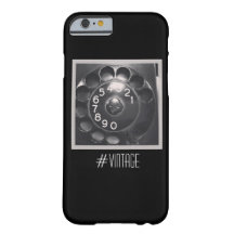 Add Your Photo iPhone 6 Case