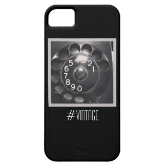 Add Your Photo iPhone SE/5/5s Case