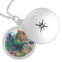 ADD YOUR PHOTO Locket
