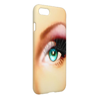 ADD YOUR Photo or Art HERE Cool Unique iPhone 8/7 Case