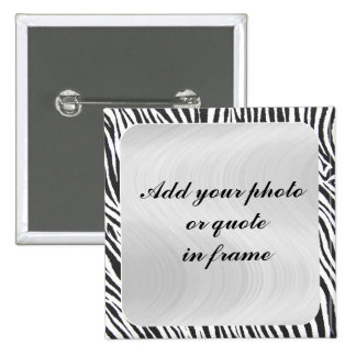 ADD YOUR PHOTO OR QUOTE IN FRAME PIN