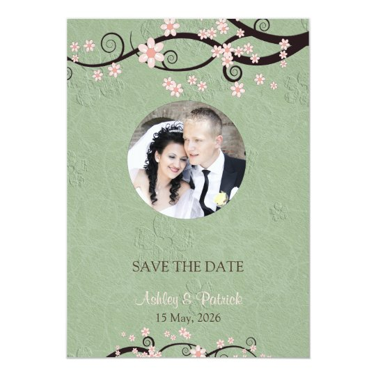 Add Your Photo Prisoners of Love Wedding Card
