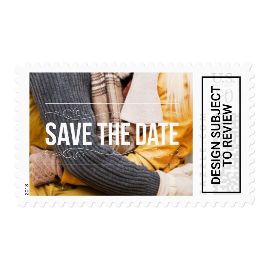 Usps Wedding Stamps.Add Your Photo The Date Usps Wedding Stamps