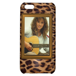 Add your photo to a Stone illusion iPhone case