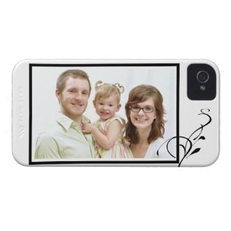 Add Your Photo to This iPhone 4 Case