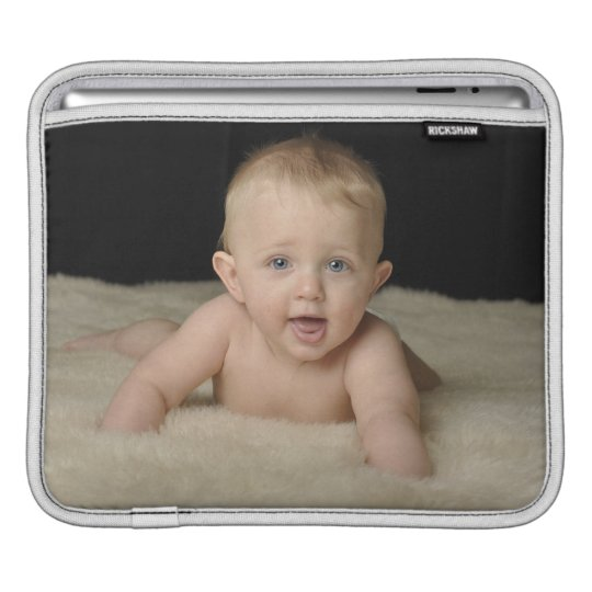 Add Your Photo To This Tablet Computer Sleeve Sleeves For iPads