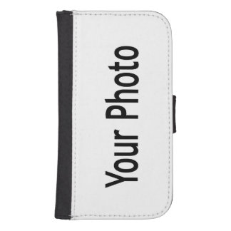 Add Your photo wallet cases