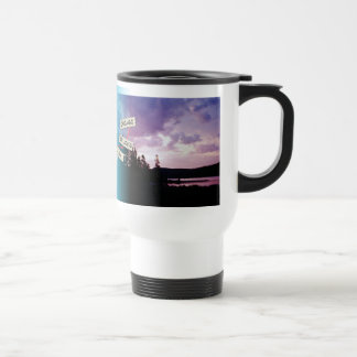 add your photos route 66 mug 2