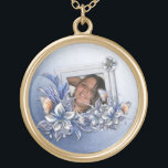 """Add your special photo Necklace<br><div class=""""desc"""">Add your special photo Necklace</div>"""