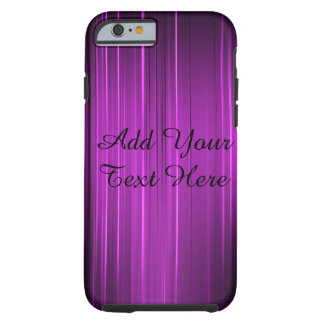 Add Your text Here I phone  6 Case