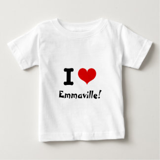 Add your town to this one! tee shirt