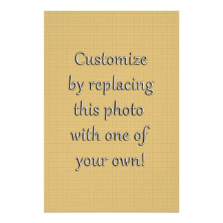 Add Your Vertical Photo or Image Print