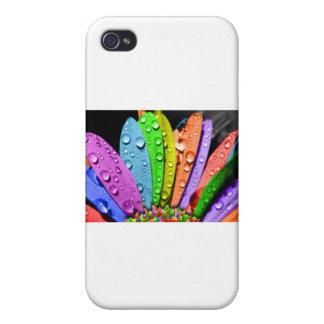 addcolourto life.jpg iPhone 4 carcasa