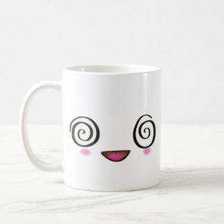 Addict Mug