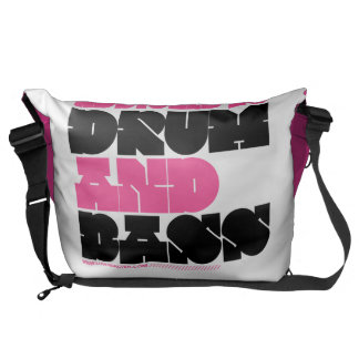Addicted to Drum and Bass Big Bag