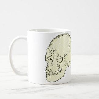 Addiction Coffee Mug