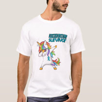 ADDICTION RECOVERY Survivor Stand-Fight-Win T-Shirt