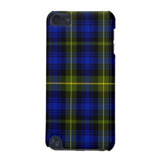 Addison Scottish Tartan iPod Touch 5G Case