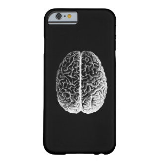 Additional Memory Barely There iPhone 6 Case